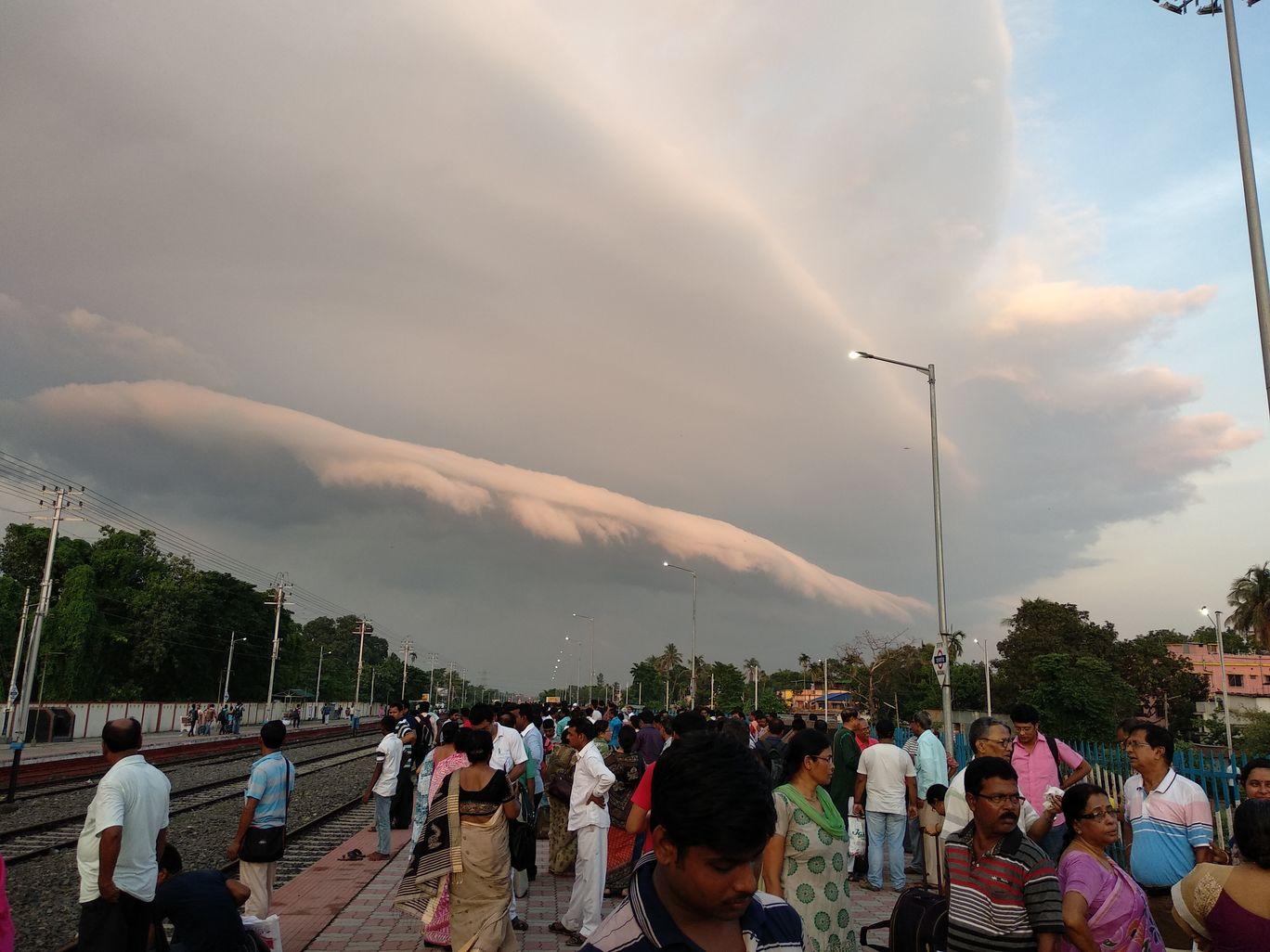 Photo of West Bengal By Bhanu Pratap