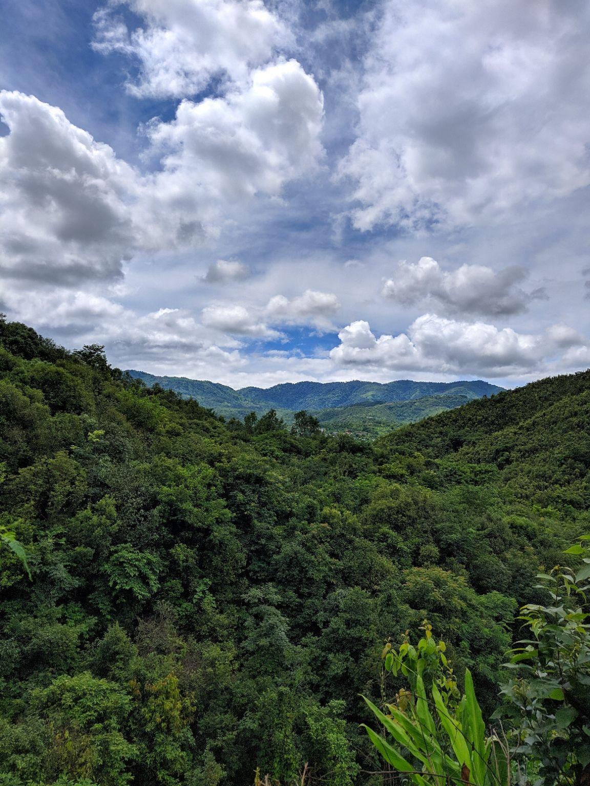 Photo of Manipur By Kai Chongloi