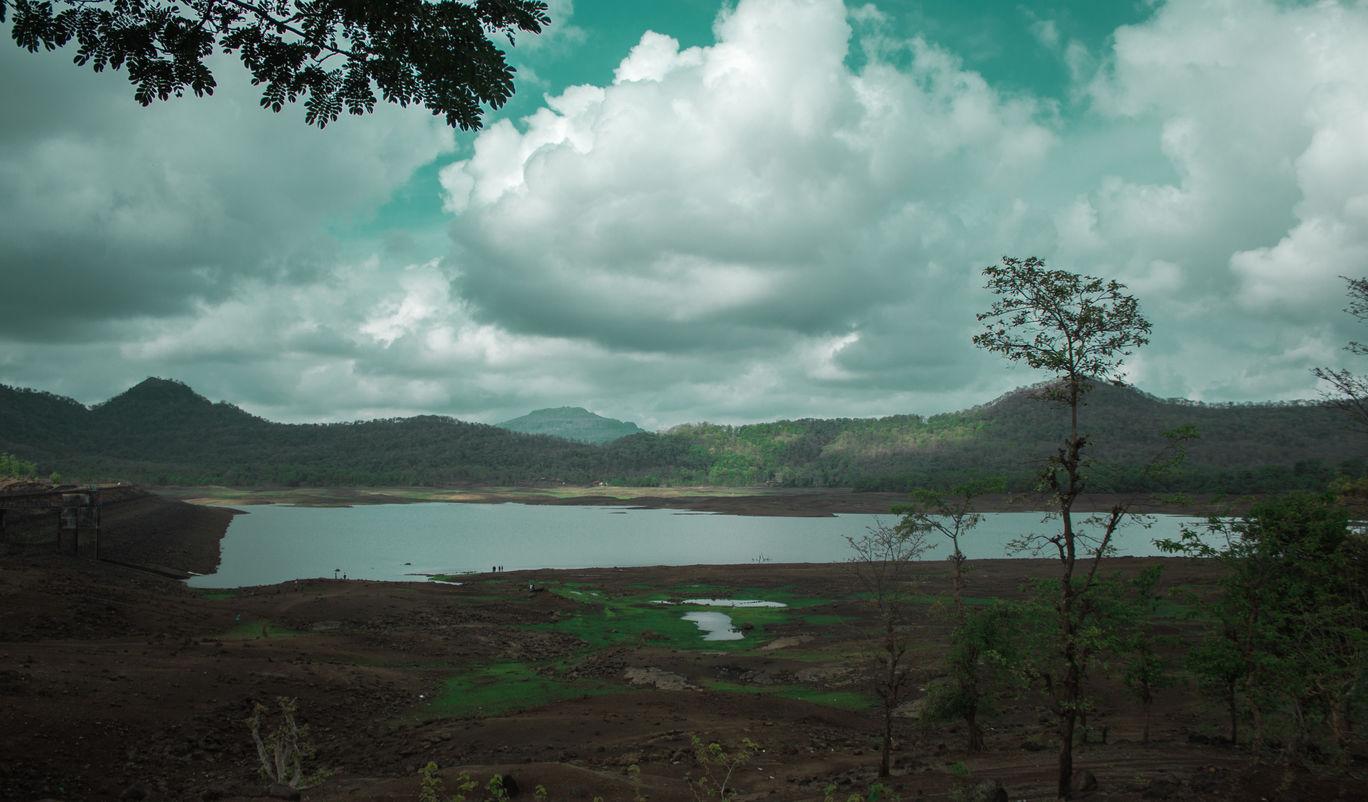 Photo of Maharashtra By Jiten Godhania