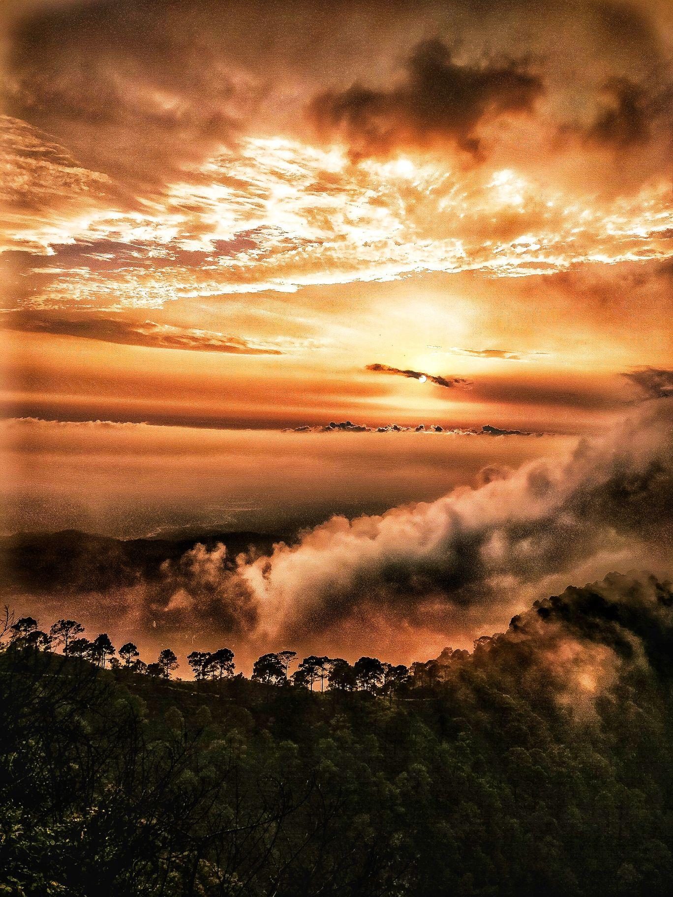 Photo of Jammu By Anil Rajput