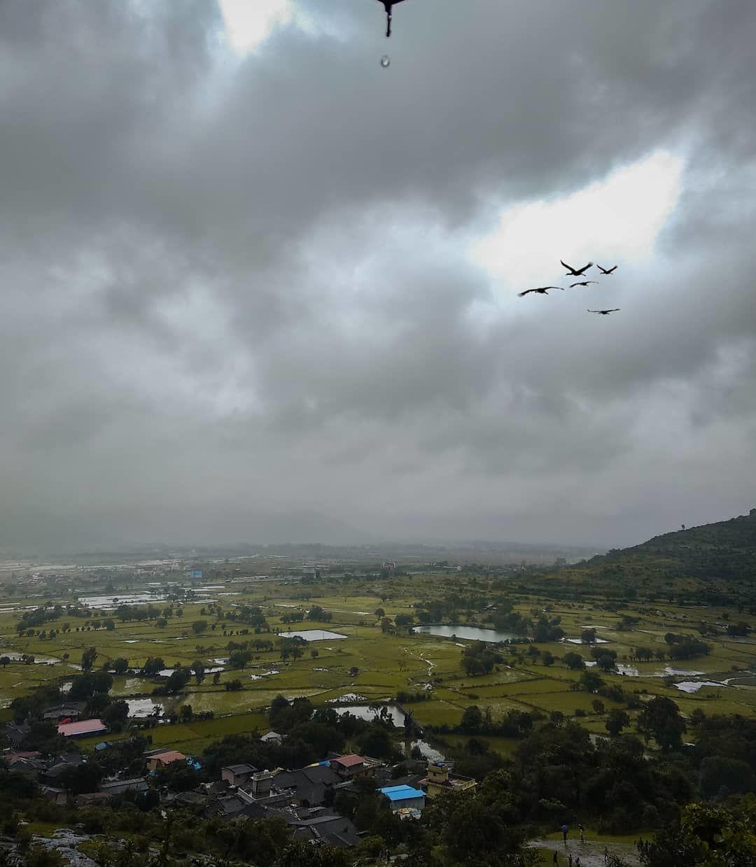 Photo of Lonavala By Sandeep Nagargoje