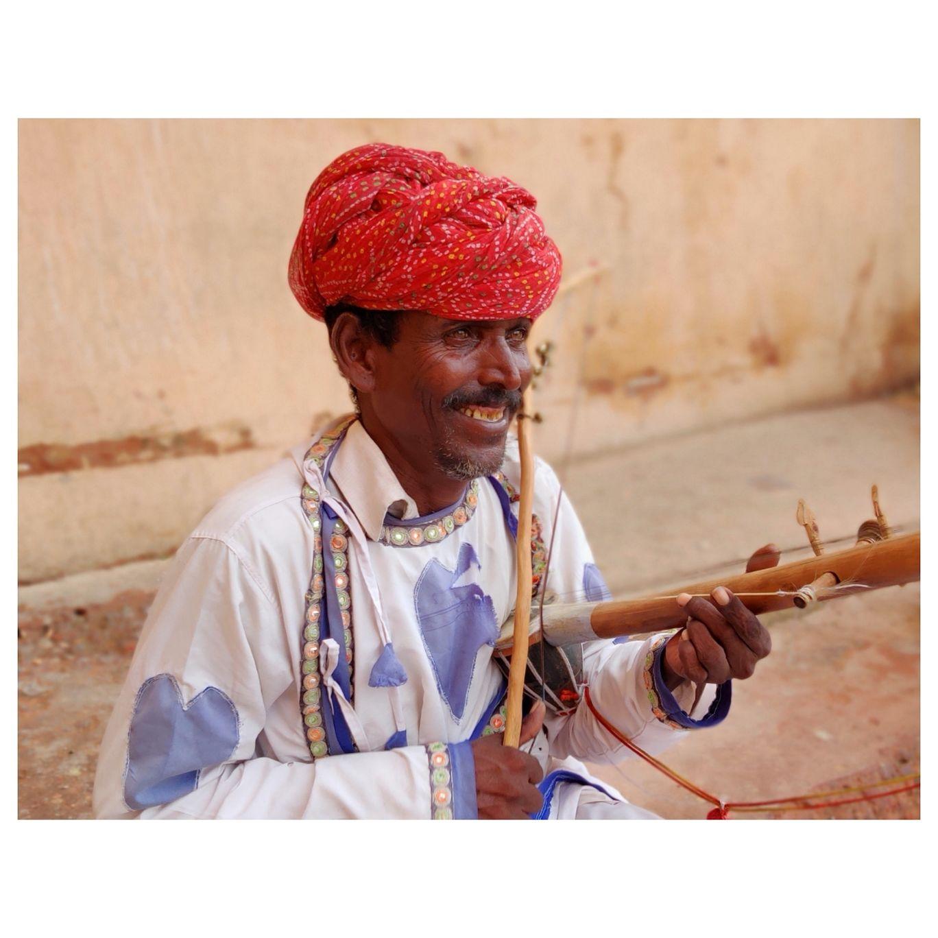 Photo of Jaipur By Yugesh Rajvansh