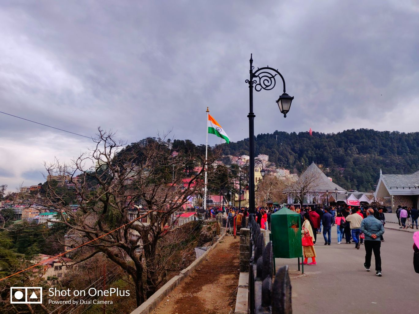 Photo of Shimla By Sachin Deo Verma