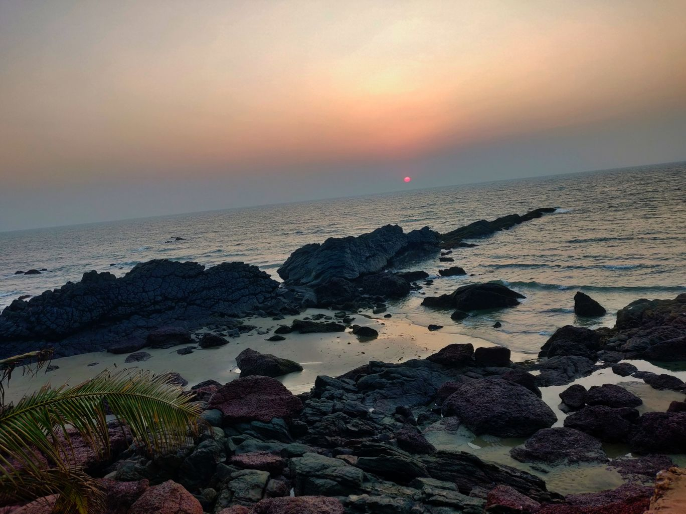 Photo of Goa By Sachin Deo Verma
