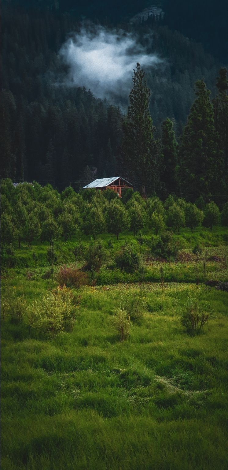 Photo of Himachal Pradesh By Arun Meena