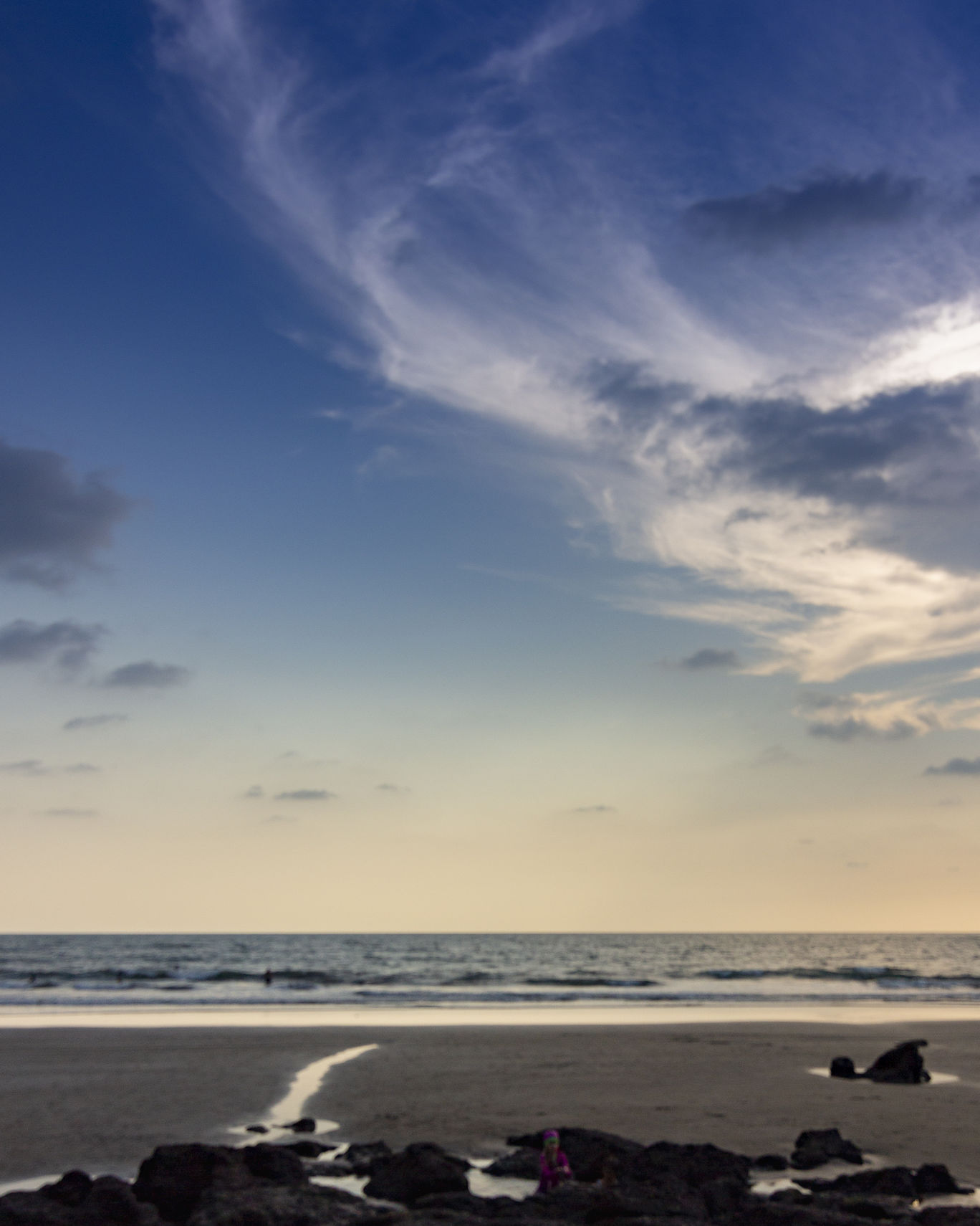 Photo of Goa By thetravellerlens
