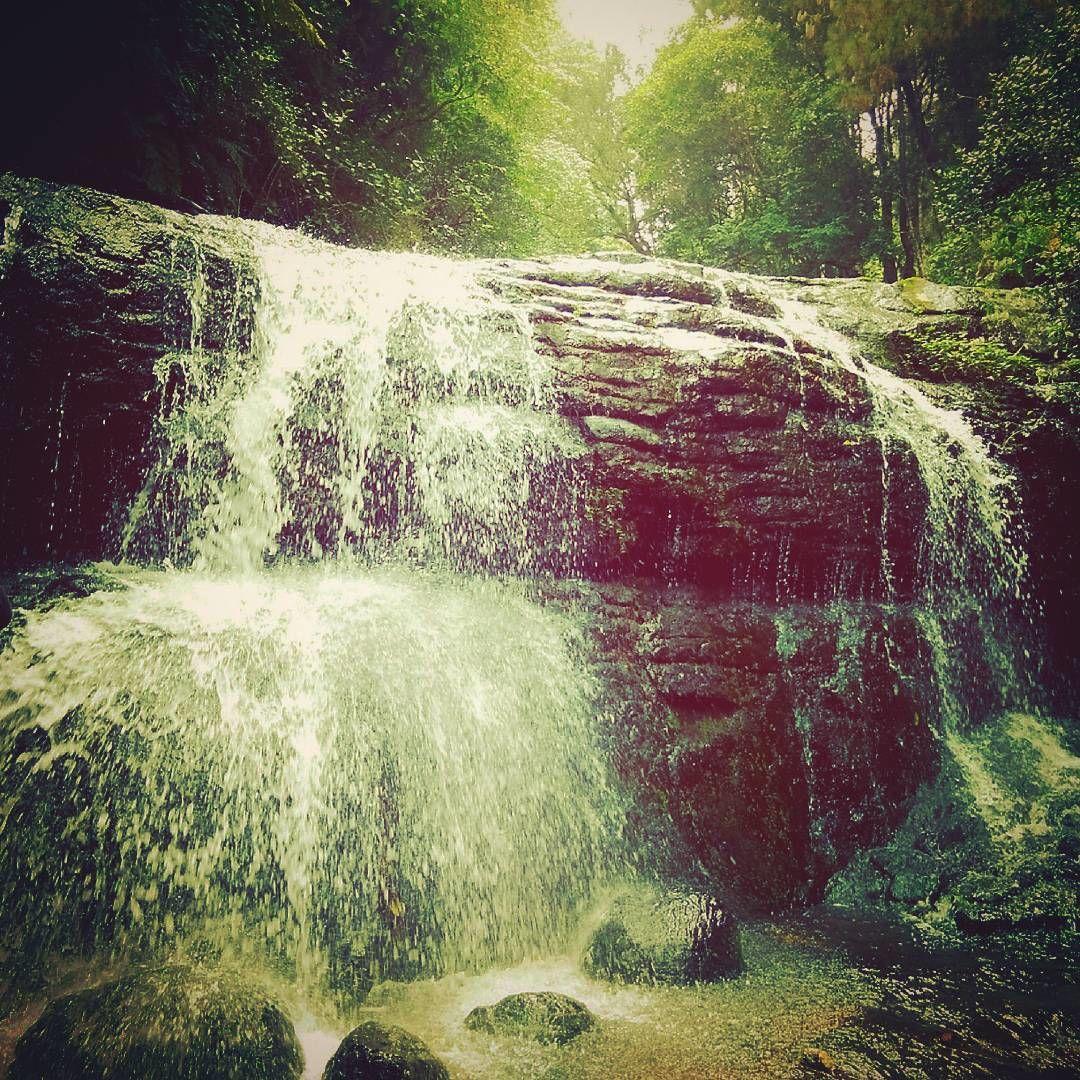 Photo of Kodaikanal By Yazhini Srinivasan