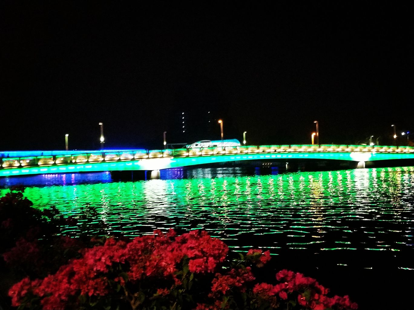 Photo of Kaohsiung City By Lavanya Shetty