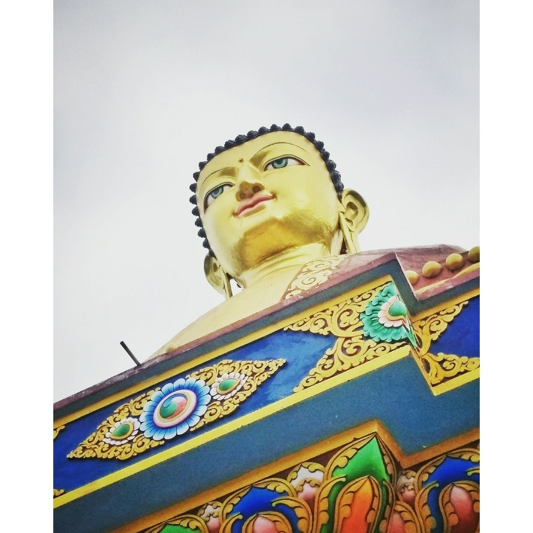 Photo of Tawang By Soumyadeep Dev