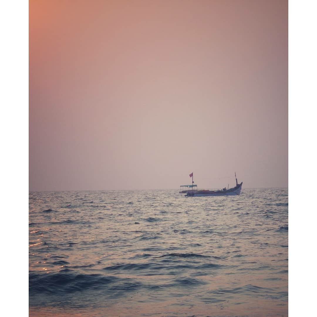 Photo of goa By Soumyadeep Dev