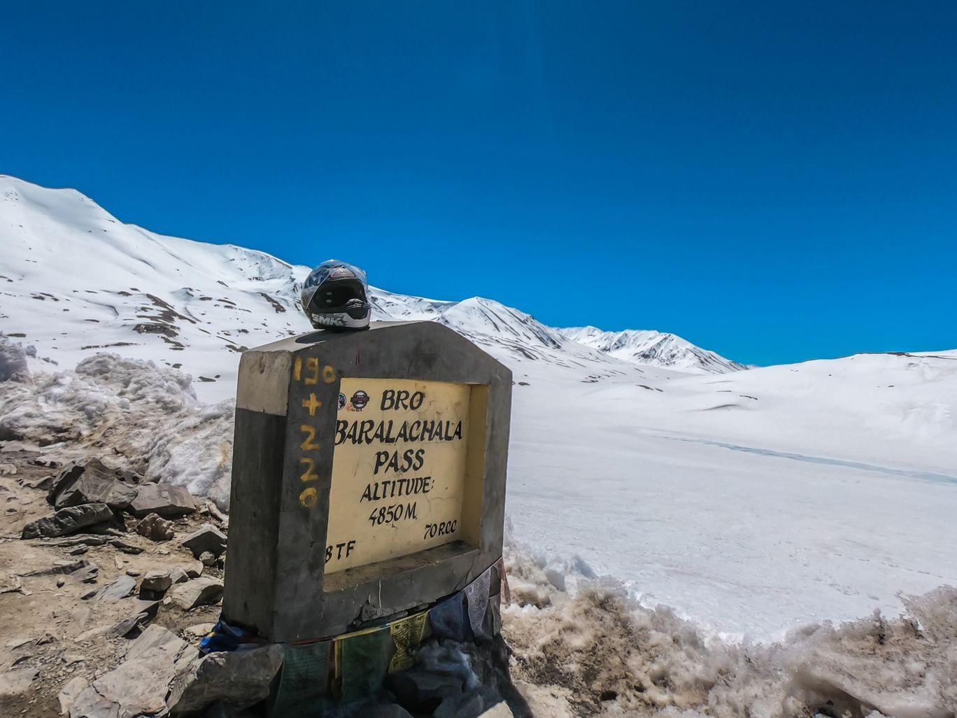 Photo of Ladakh By Mayank Handa