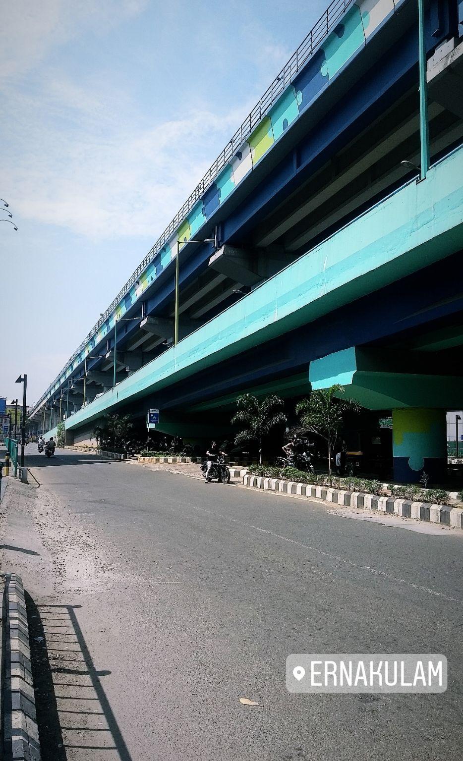 Photo of Kochi By Prithvi Raj