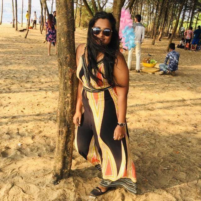 Photo of Goa By Travelling Tastebudds