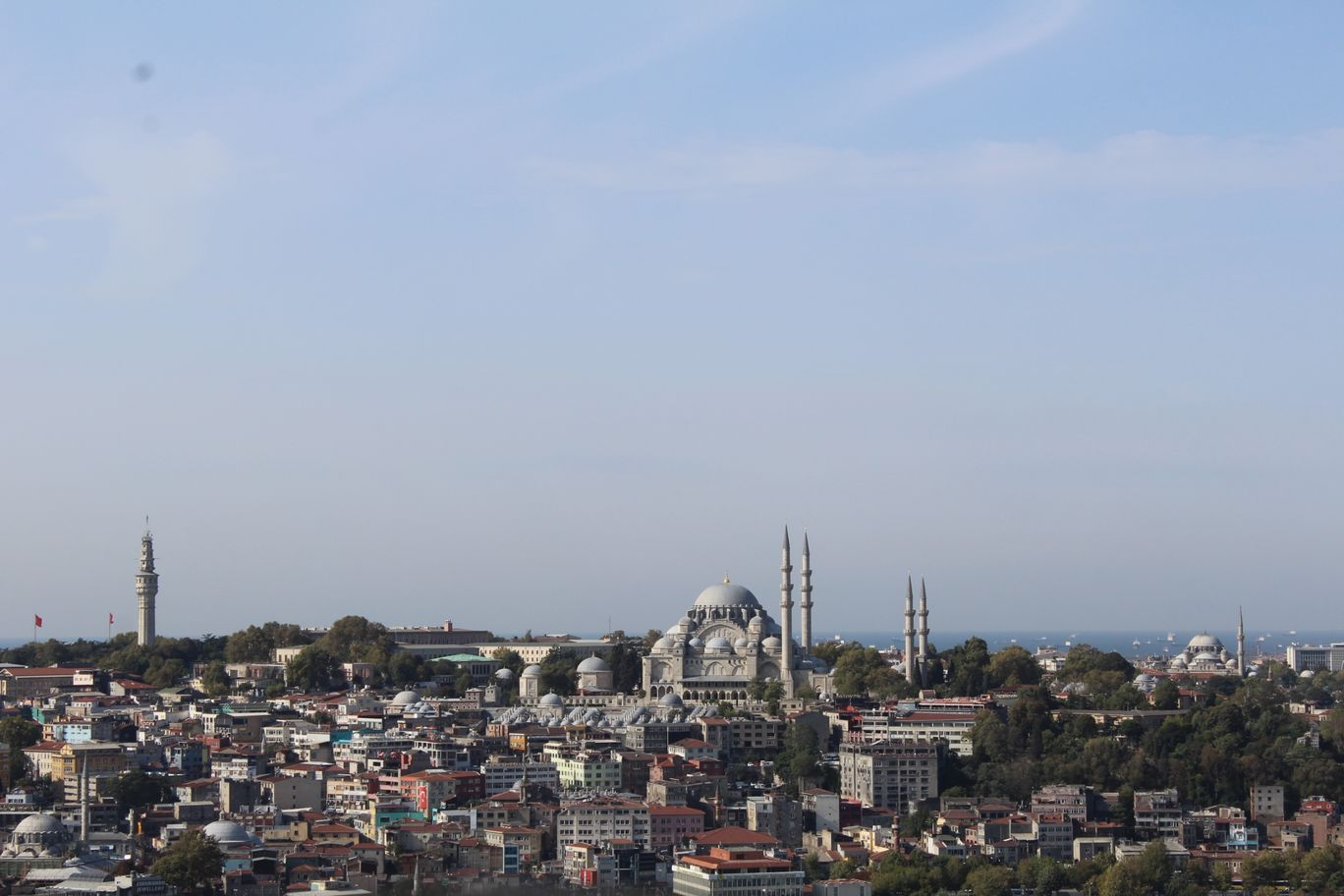 Photo of Photos from Piece of heaven on Earth: ISTANBUL By Mileandsmile
