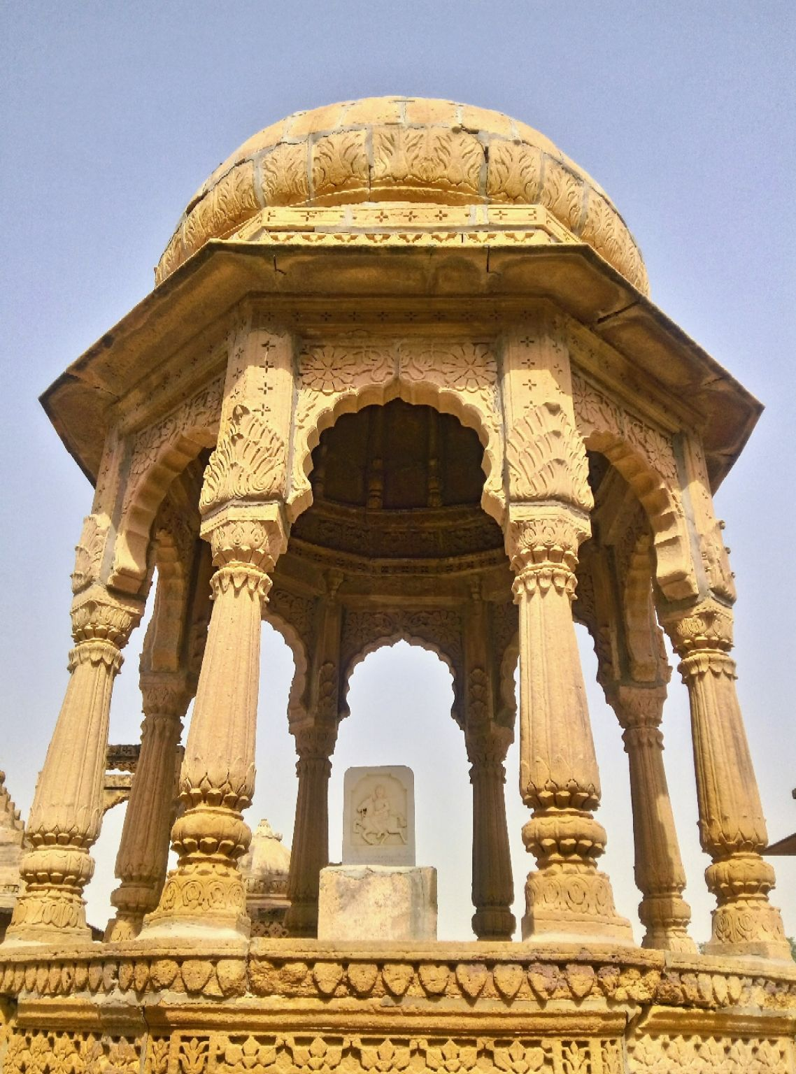 Photo of Jaisalmer By Mehul Oswal