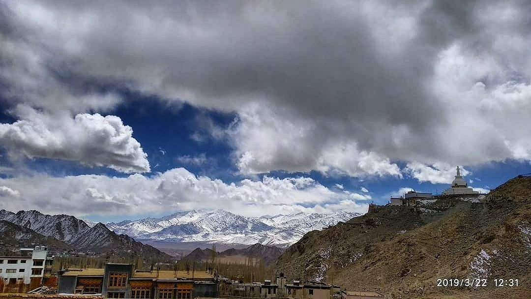Photo of Kingdom Of Ladakh By Kingdom Of Ladakh