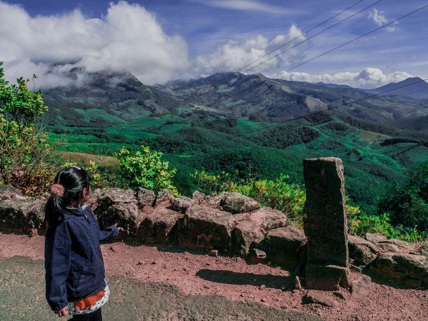 Photo of Eravikulam National Park By Prem Sai