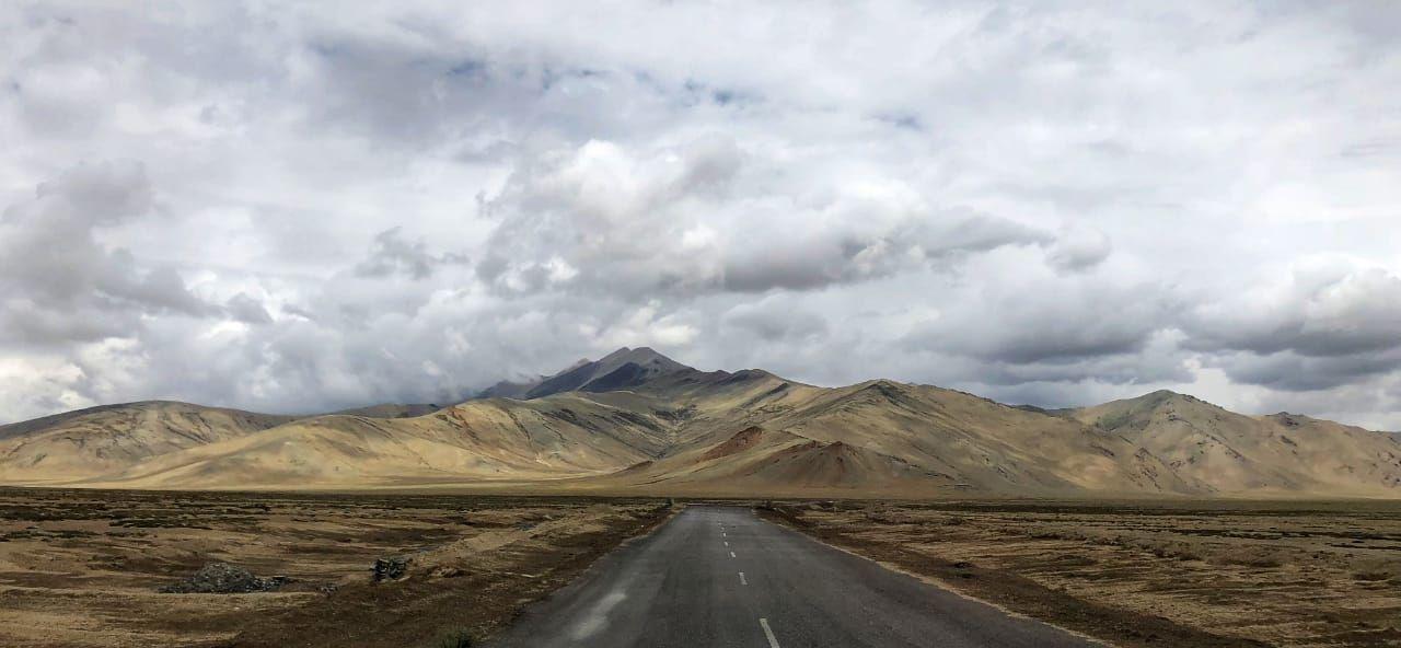Photo of Ladakh Vacation By shantanu kanetkar