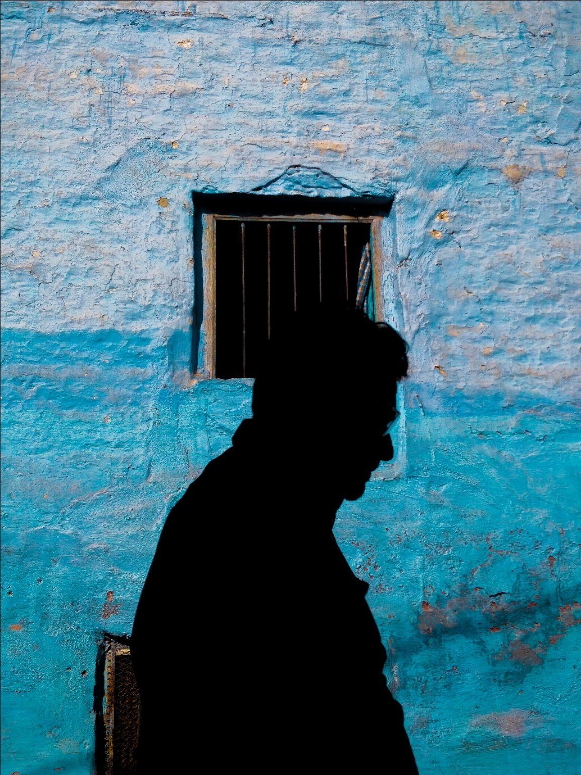 Photo of Bikaner By Varun Godara