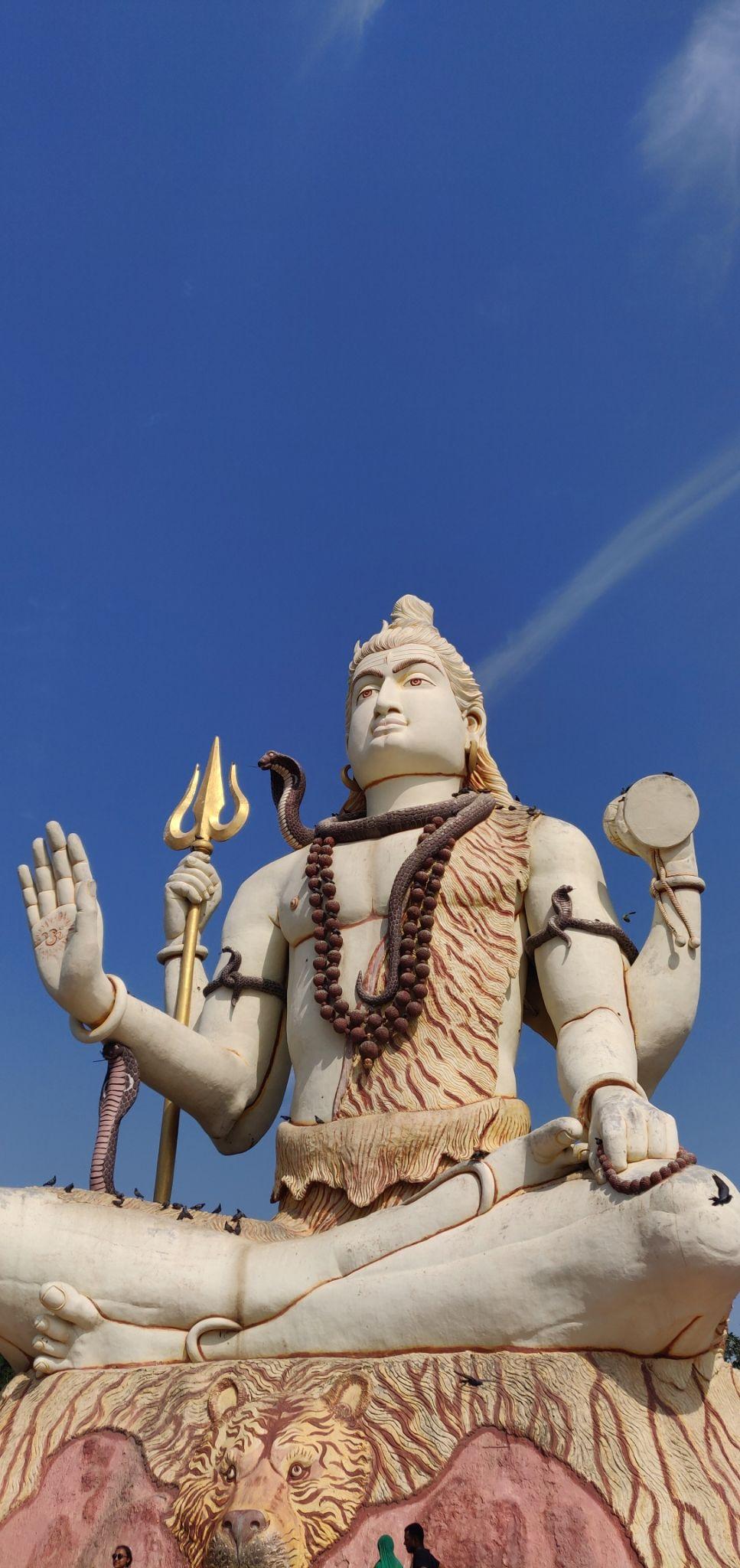 Photo of Dwarka By Sravan OnMove