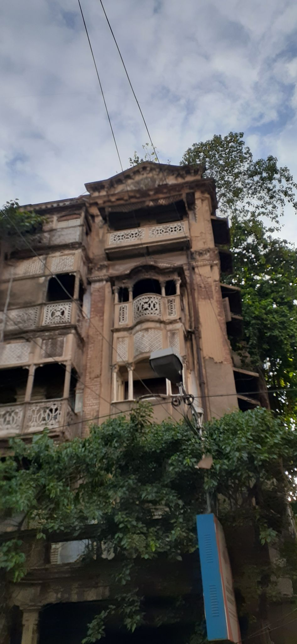Photo of Kolkata By Ajay Chakrabarti