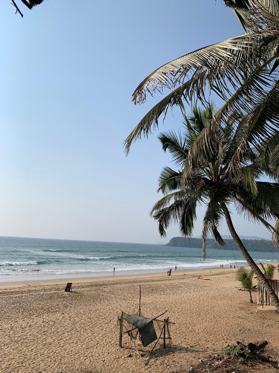 Photo of South Goa By Himani Khatreja
