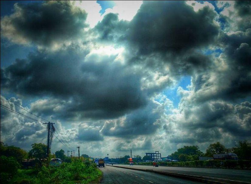 Photo of Kerala By vivek