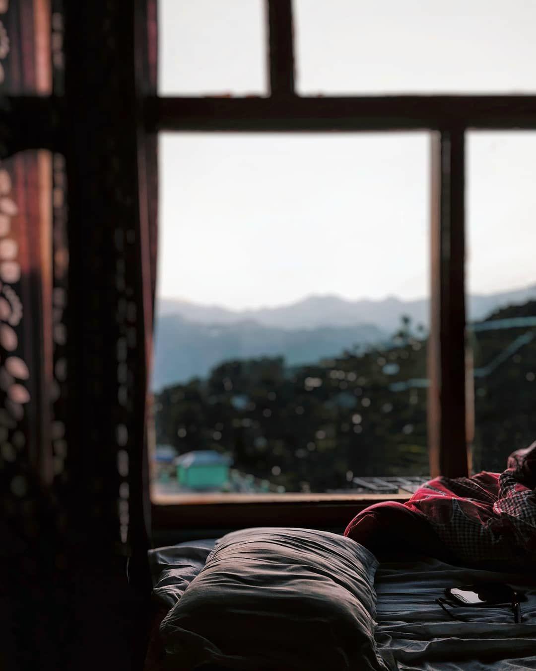 Photo of Munsyari By Chavi Gulati