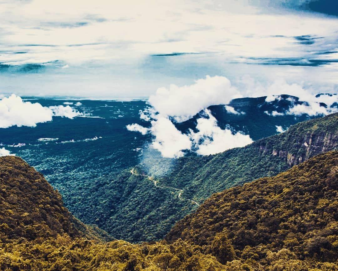 Photo of Meghalaya By tuhin ghosh