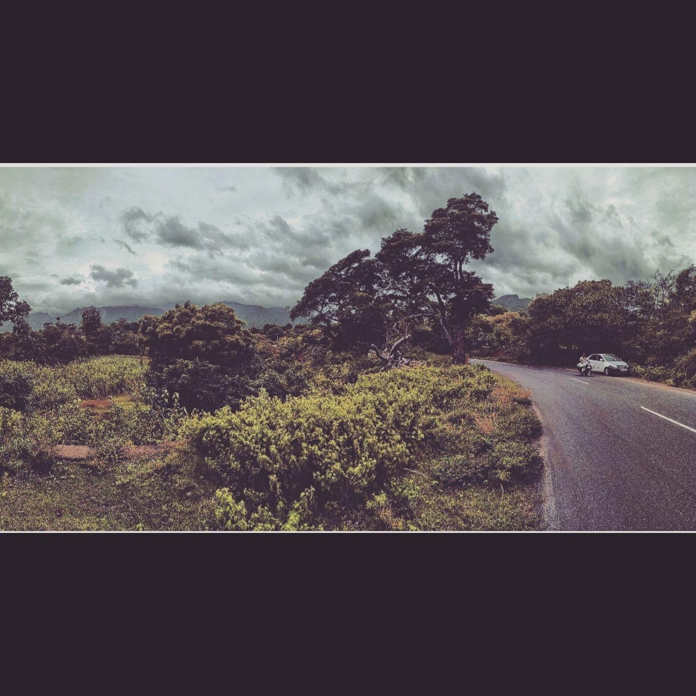 Photo of Tenkasi By Srikanth