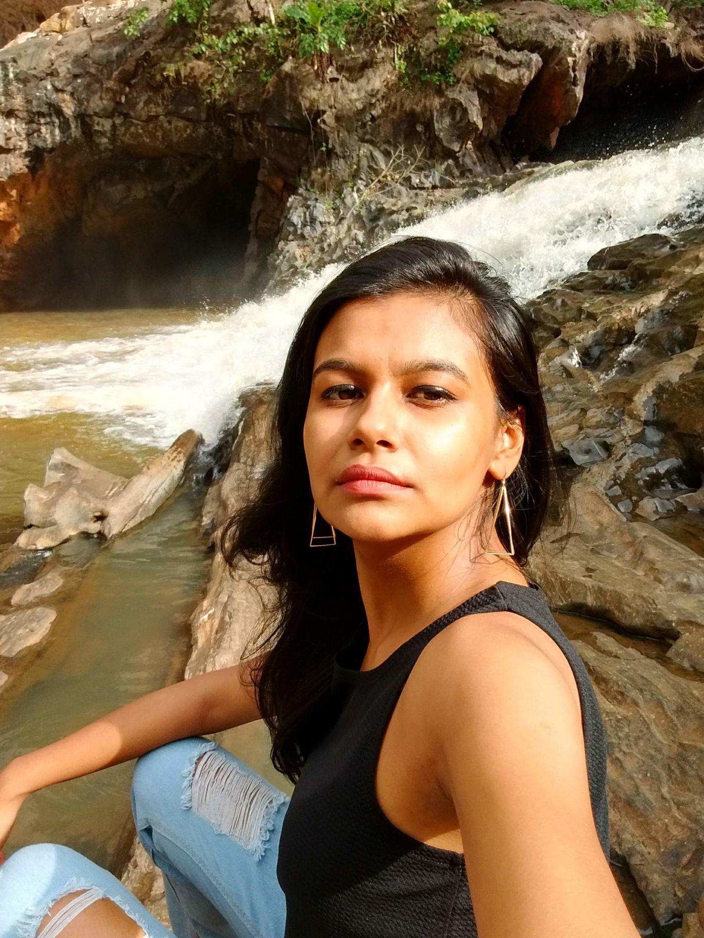 Photo of Dandeli By Yashna Shree