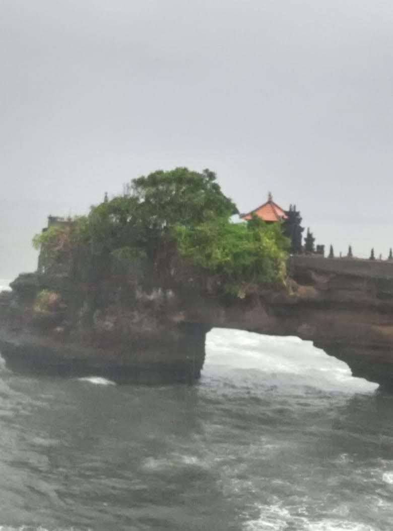 Photo of Bali By Ramdas Naik