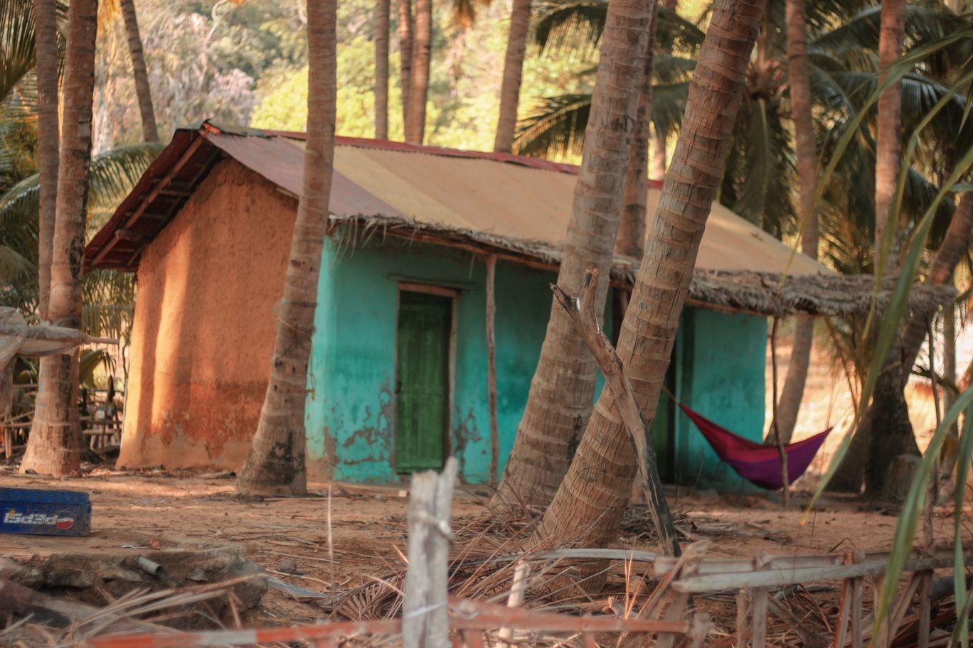 Photo of Gokarna By Subithraj N K