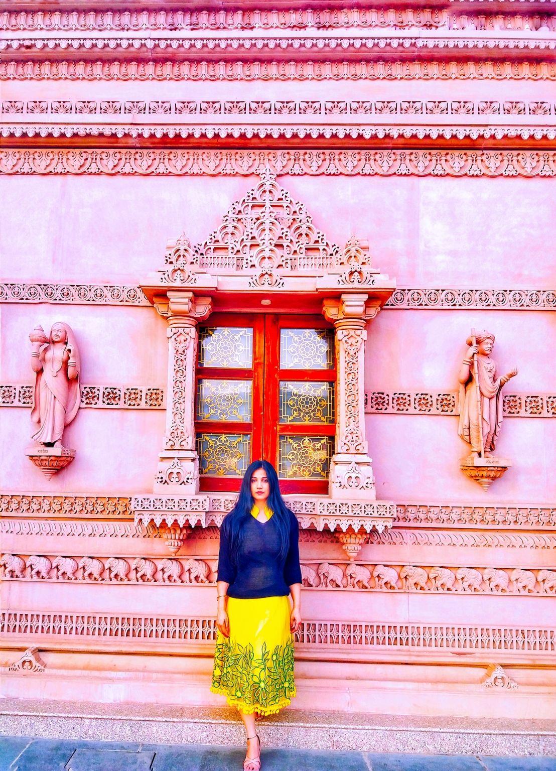 Photo of Pune By Jyoti