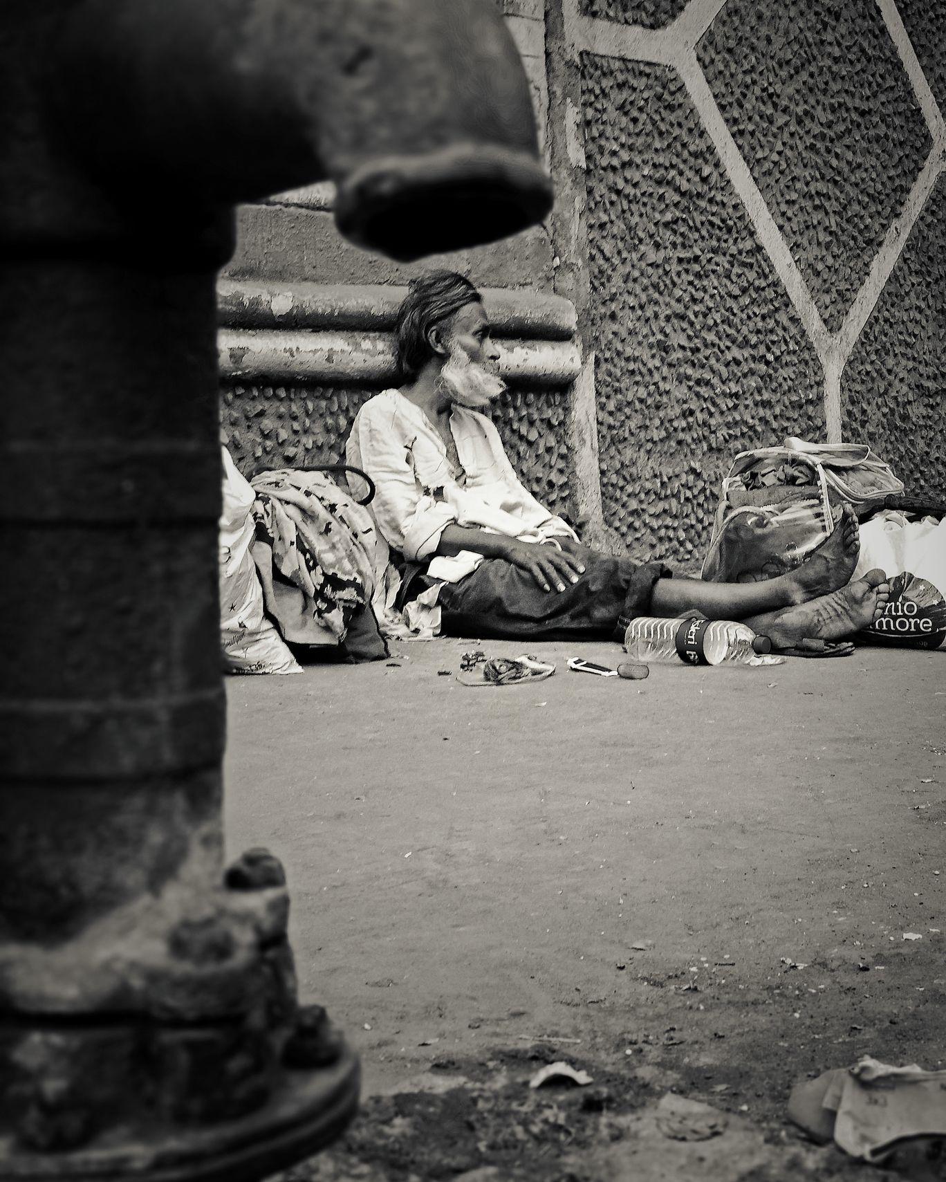 Photo of Kolkata By Arindam Chowdhury
