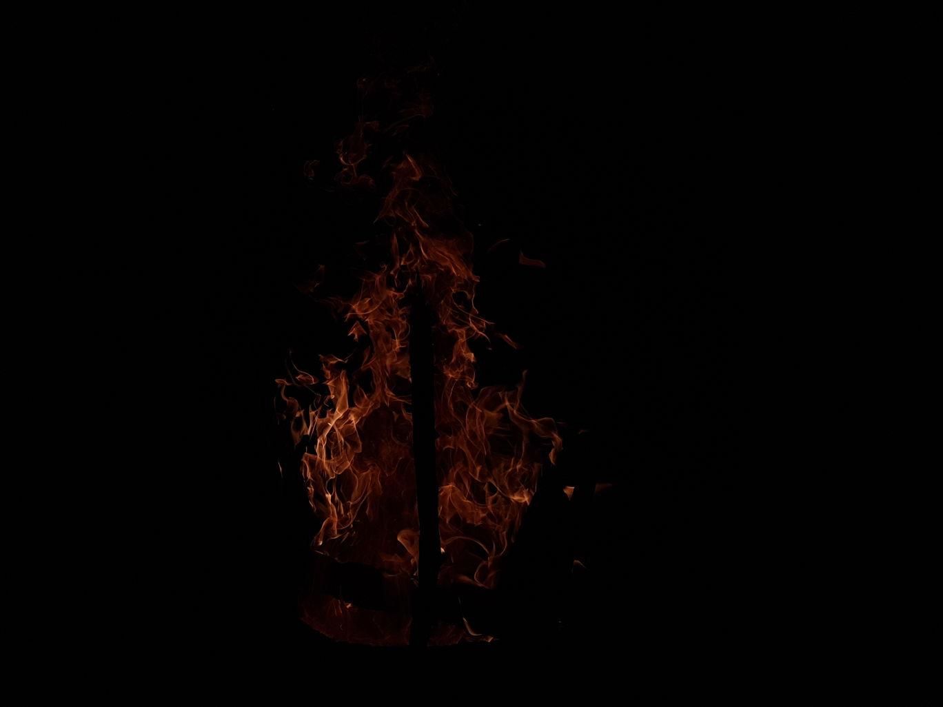 Photo of Rishikesh By Prashant Vats