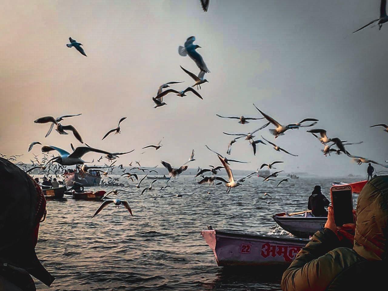 Photo of Nainital By chinmay sharma