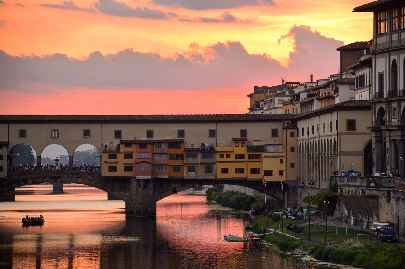 Photo of Florence By Nihaar