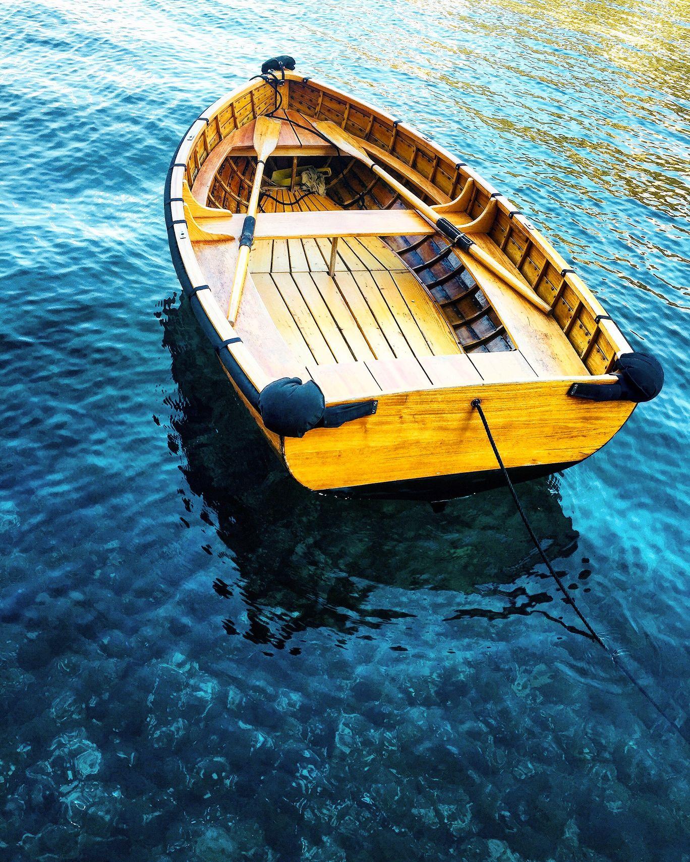 Photo of Portofino By Nihaar