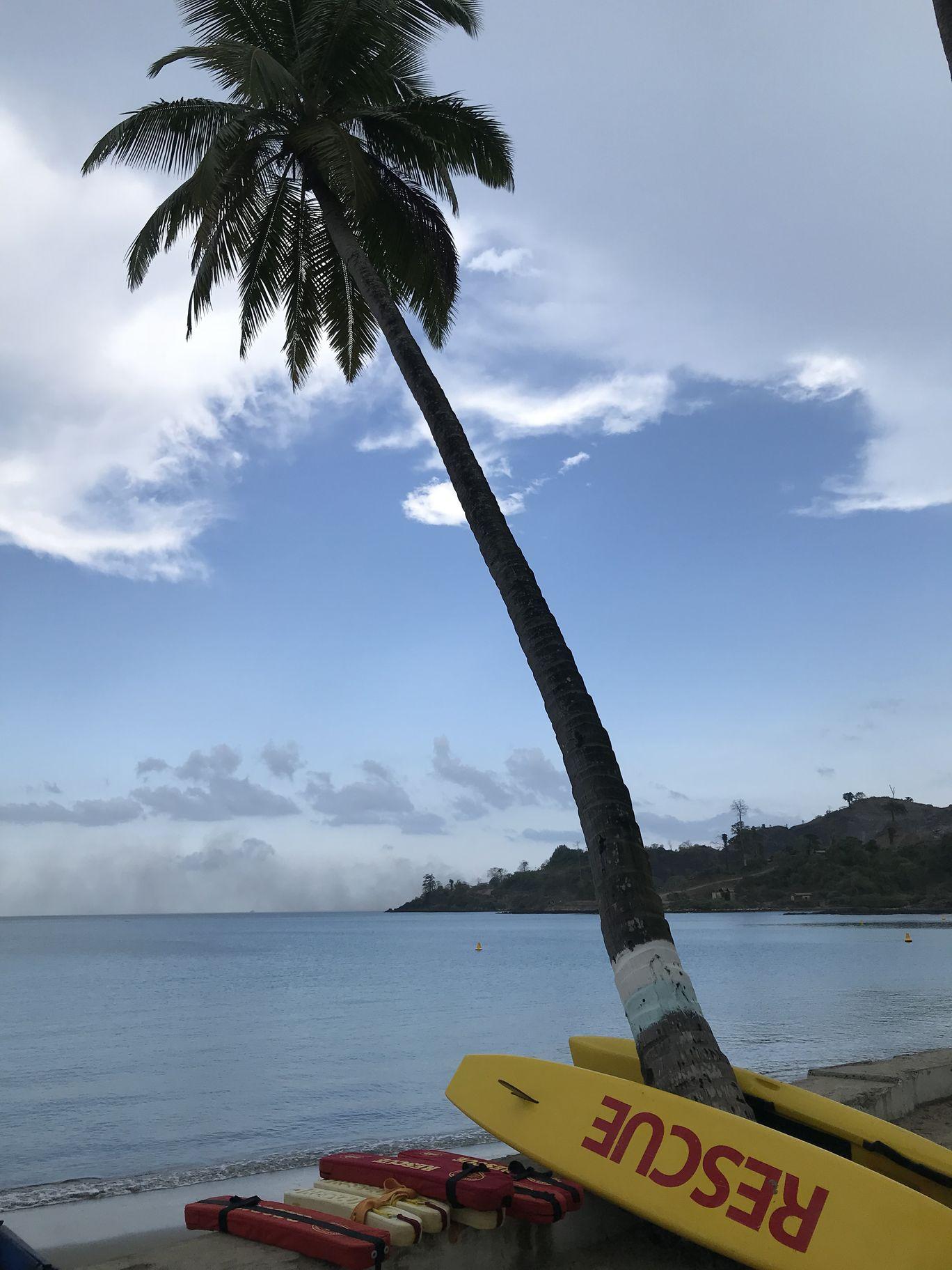 Photo of Andaman and Nicobar Islands By Suman Varandani
