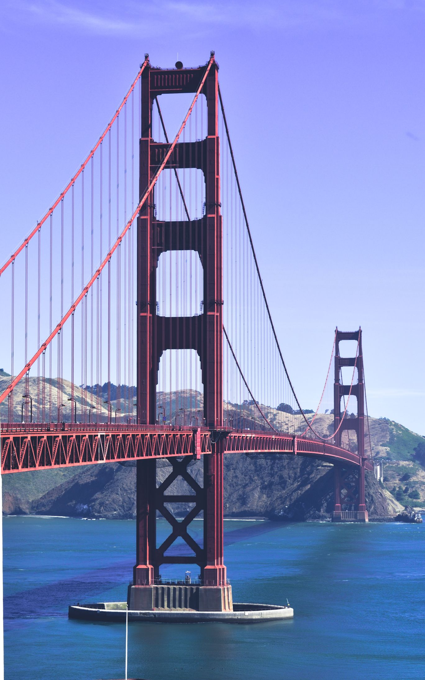 Photo of San Francisco By Chintan Patel