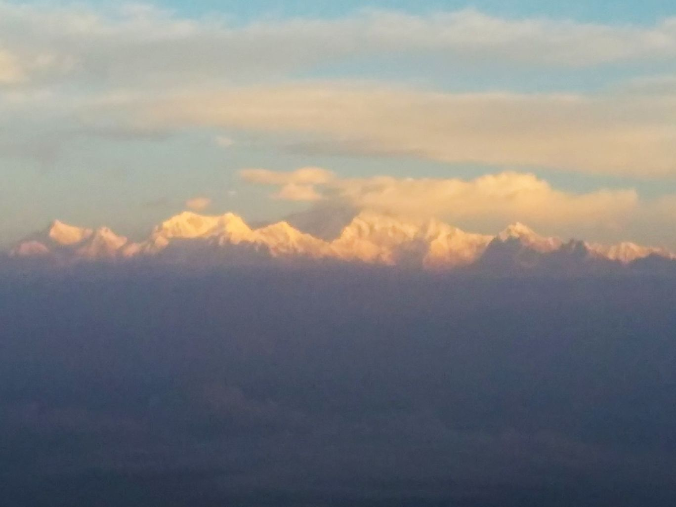 Photo of Darjeeling By Ashar Najeeb