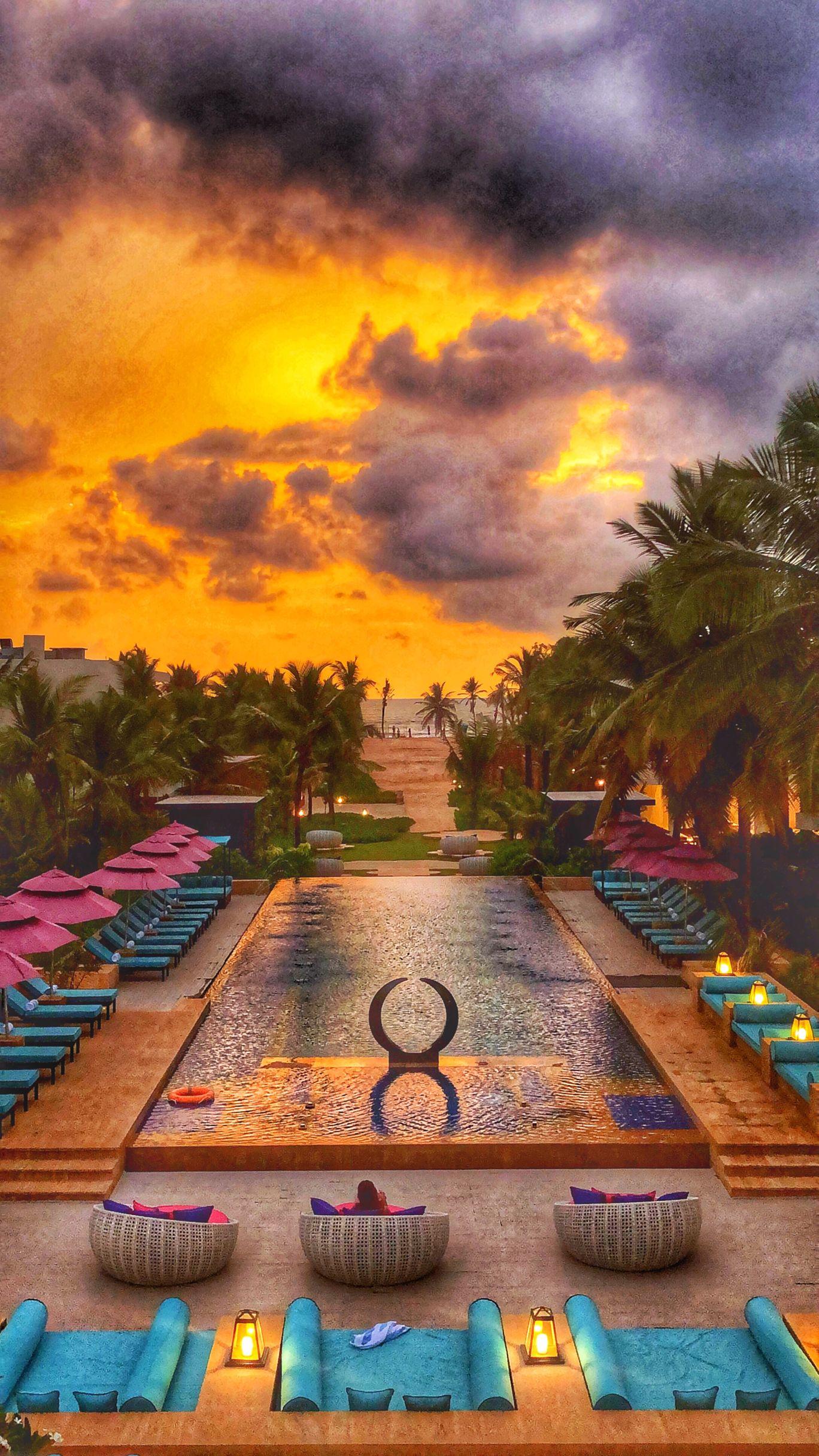 Photo of Goa By Saloni