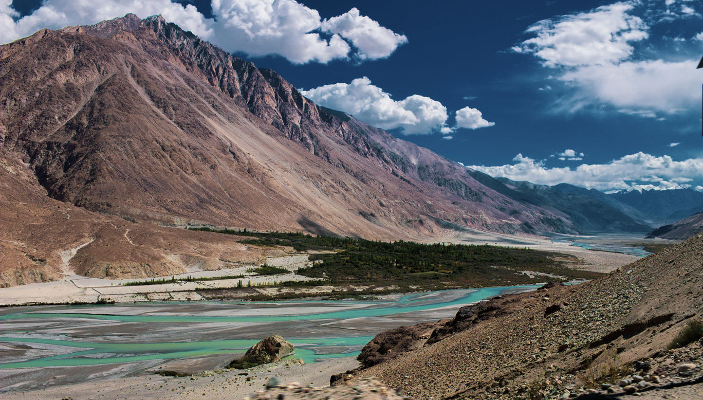 Photo of Ladakh By Dream Travel Capture