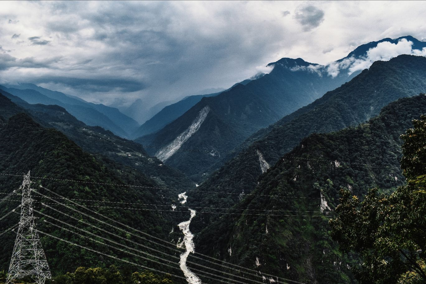 Photo of Sikkim By Muhammad Nasib Ikbal