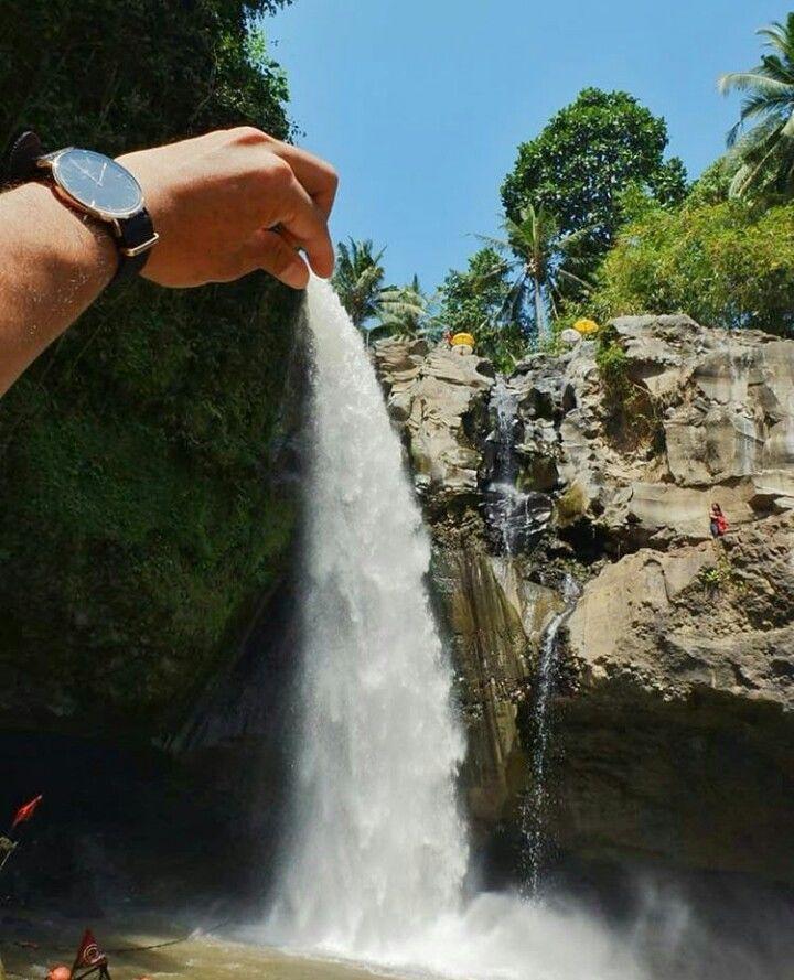 Photo of Bali By Manmeet Kaur