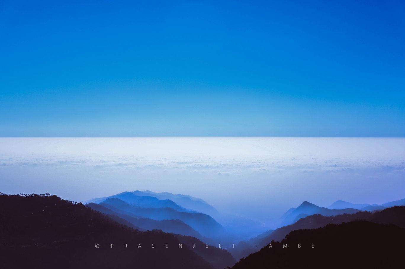 Photo of Uttarakhand By Prasenjeet