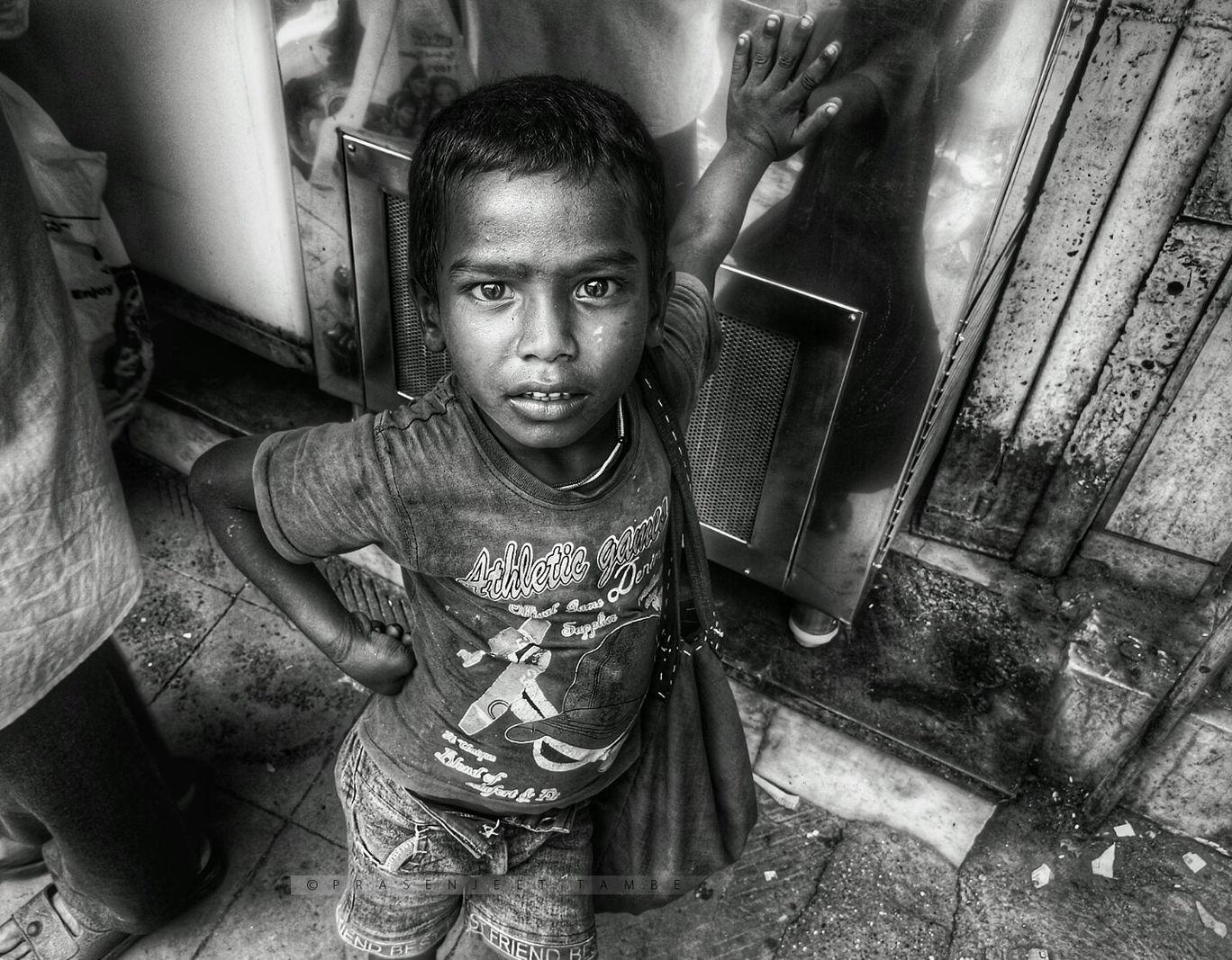 Photo of Mumbai By Prasenjeet