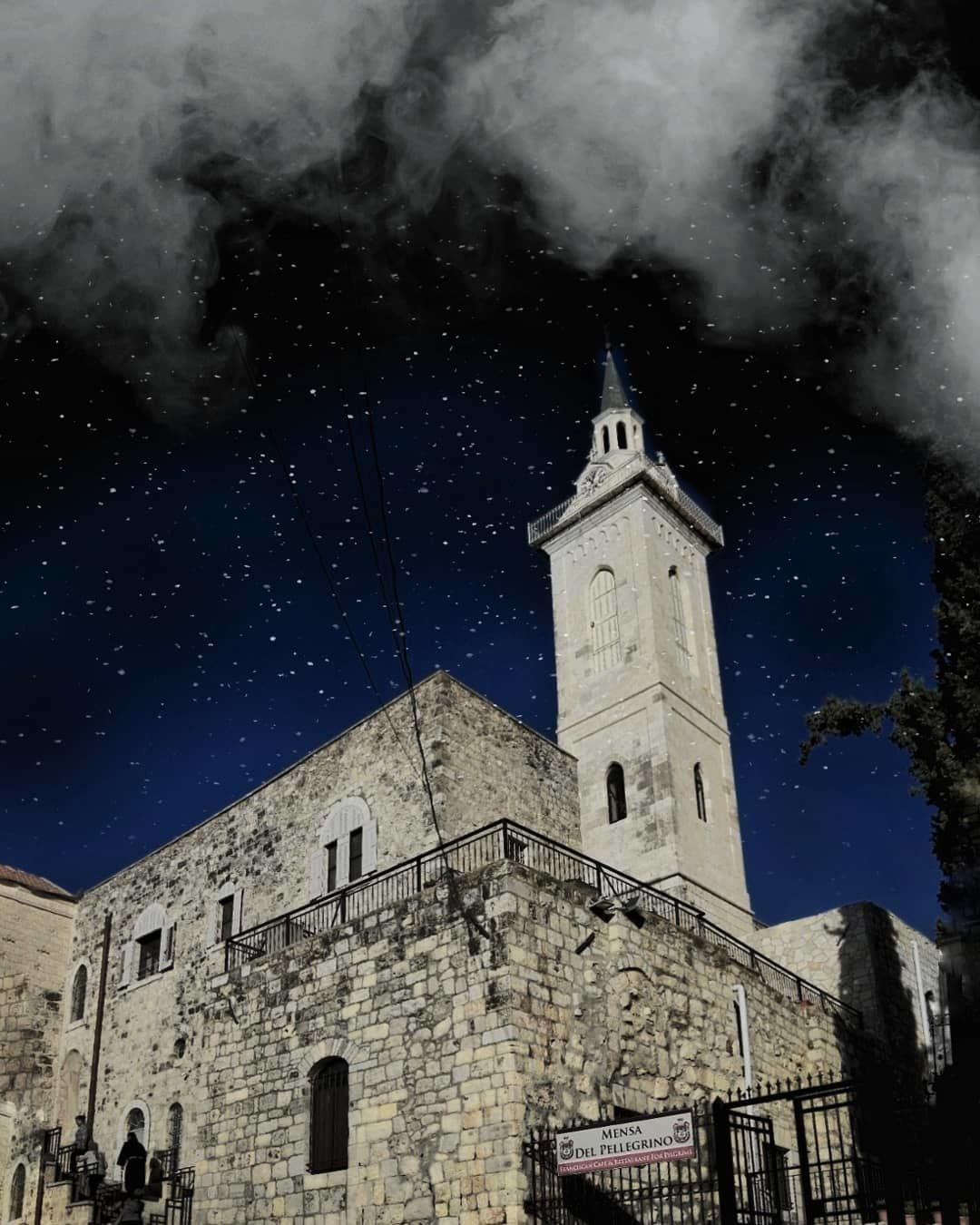 Photo of Bethlehem By john kenneth