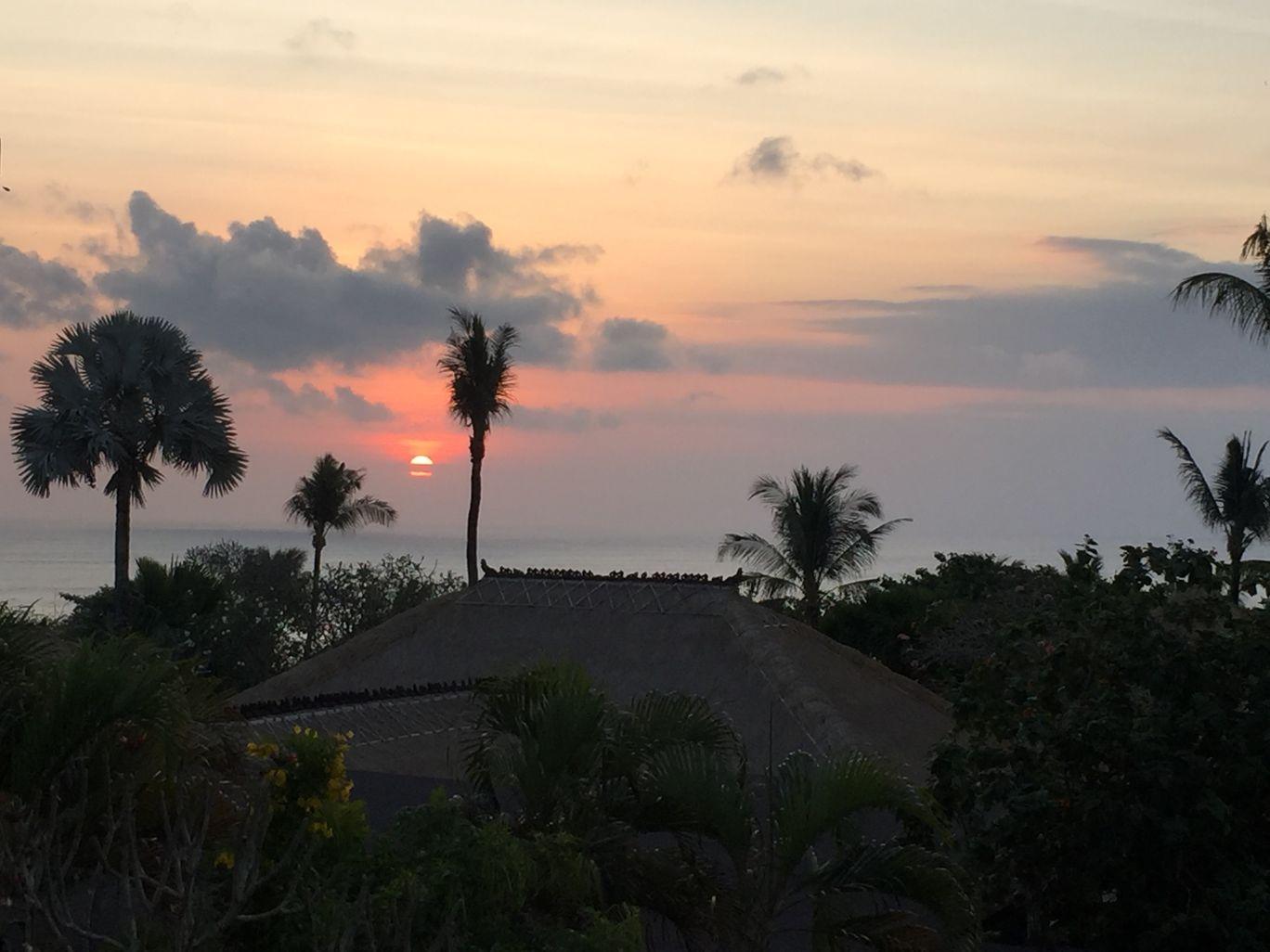Photo of Bali By Apeksha Turakhia